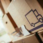 usługi uzupełniające firm przeprowadzkowych
